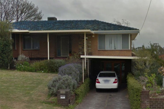 Second story addition thornlie Perth